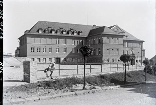 Herzog-Johann-Gymnasium Simmern